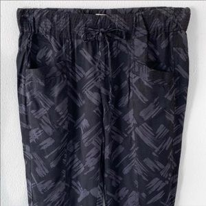Anthropologie Pants - ANTHROPOLOGIE DAUGHTERS OF THE LIBERATION PANTS 2